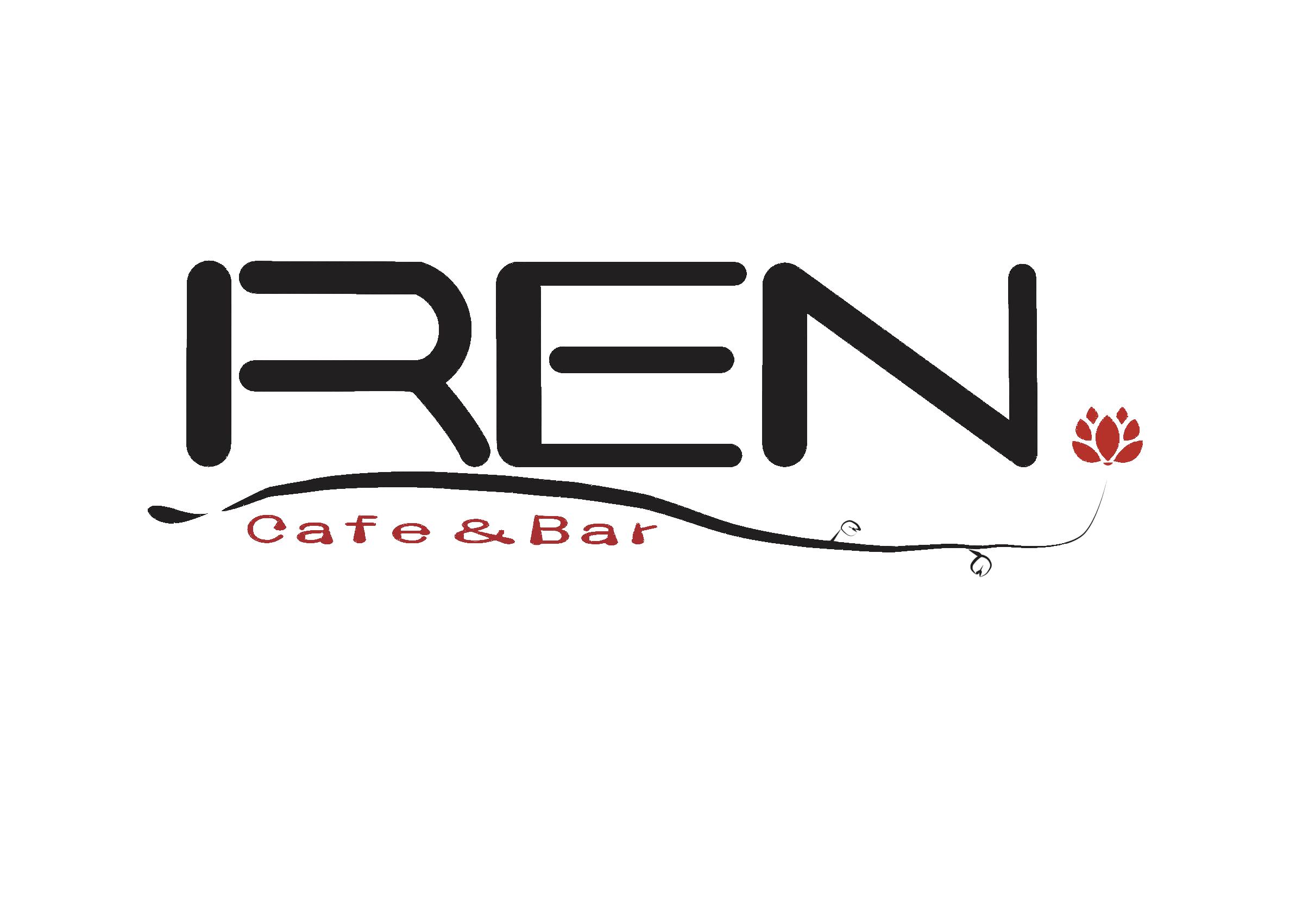 Cafe Bar REN